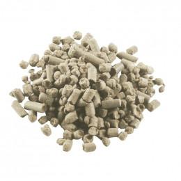 Combustible Apicalm 1,5 kg