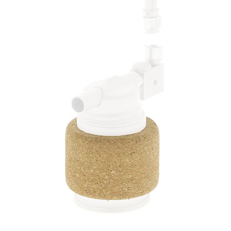 Protection pour pipe enfumoir