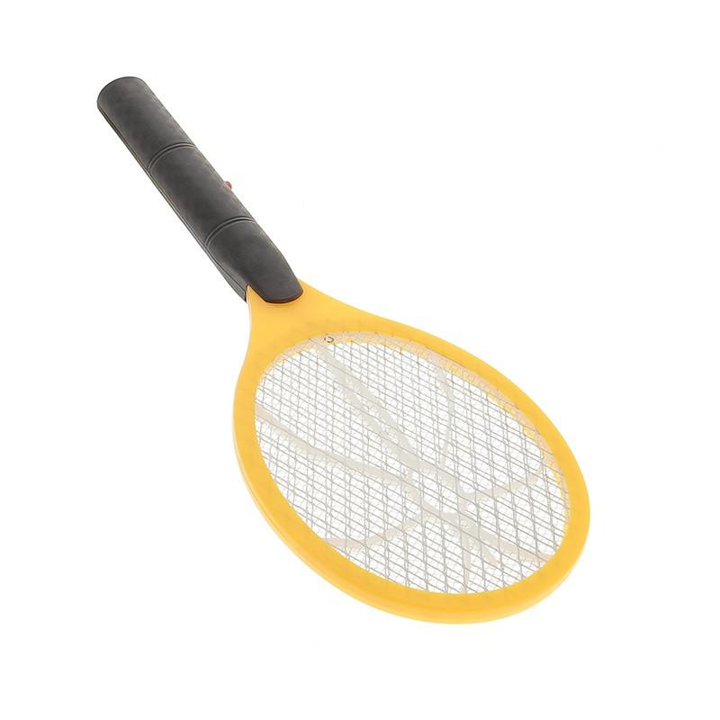 Raquette anti-insecte