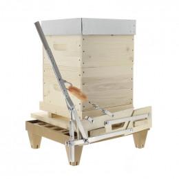 Pèse ruche Scalapi® 95