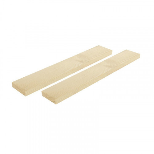 Planches pivot pour Scalapi