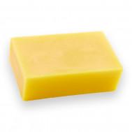 Pain de cire (le kilo)