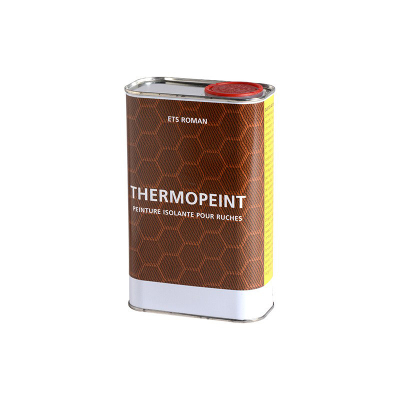 Thermopeint 1L