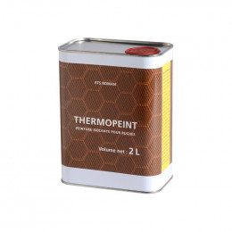 Thermopeint 2L