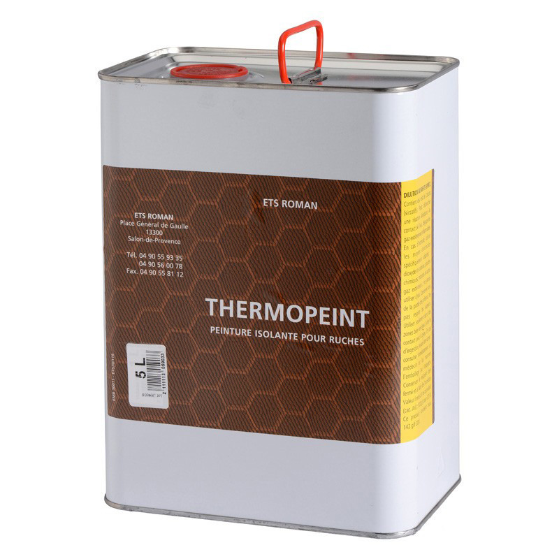 Thermopeint 5L