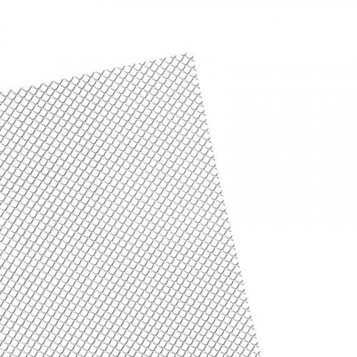 Grillage galvanisé (0,5 x 1 m)