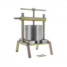Pressoir à miel Pro 20 litres