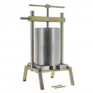 Pressoir à miel 40 litres