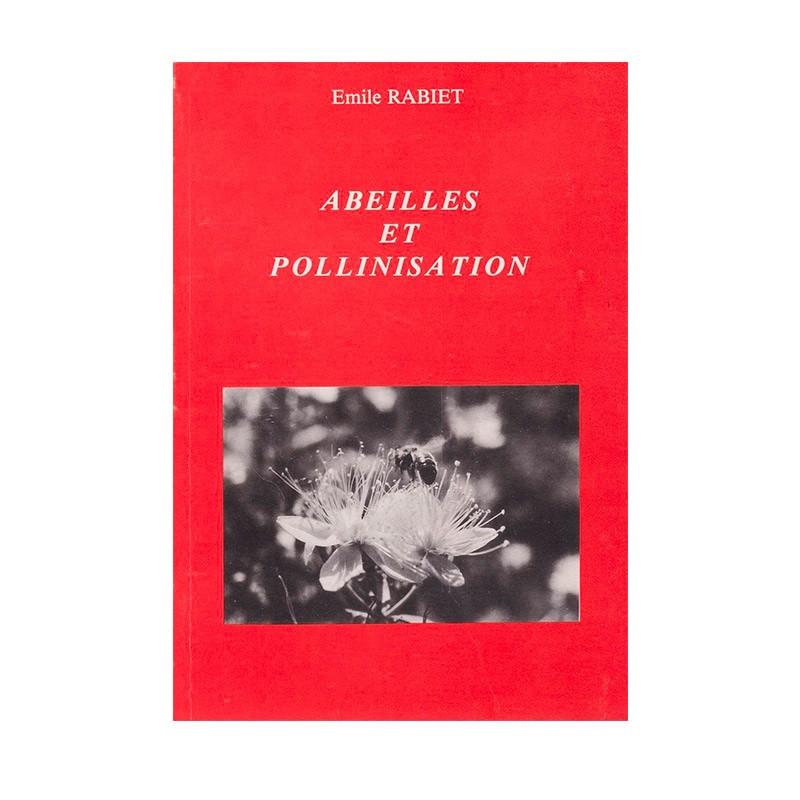 Abeilles et pollinisation...