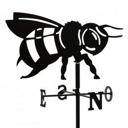 Girouette abeille 2