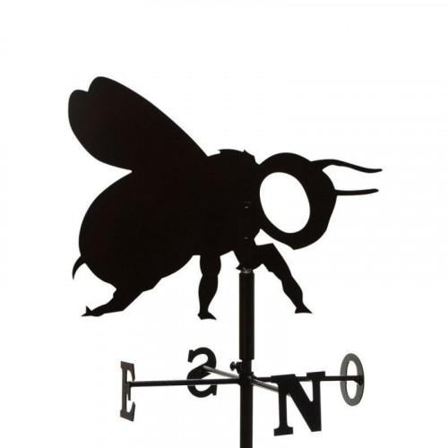 Girouette abeille