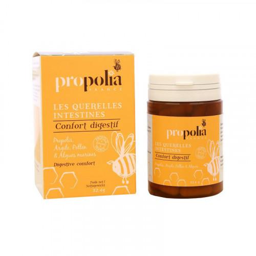 180 gélules confort digestif