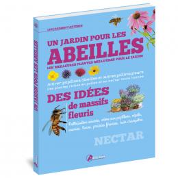 Un jardin pour les abeilles