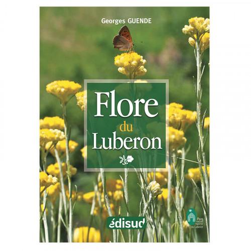 Flore du Luberon