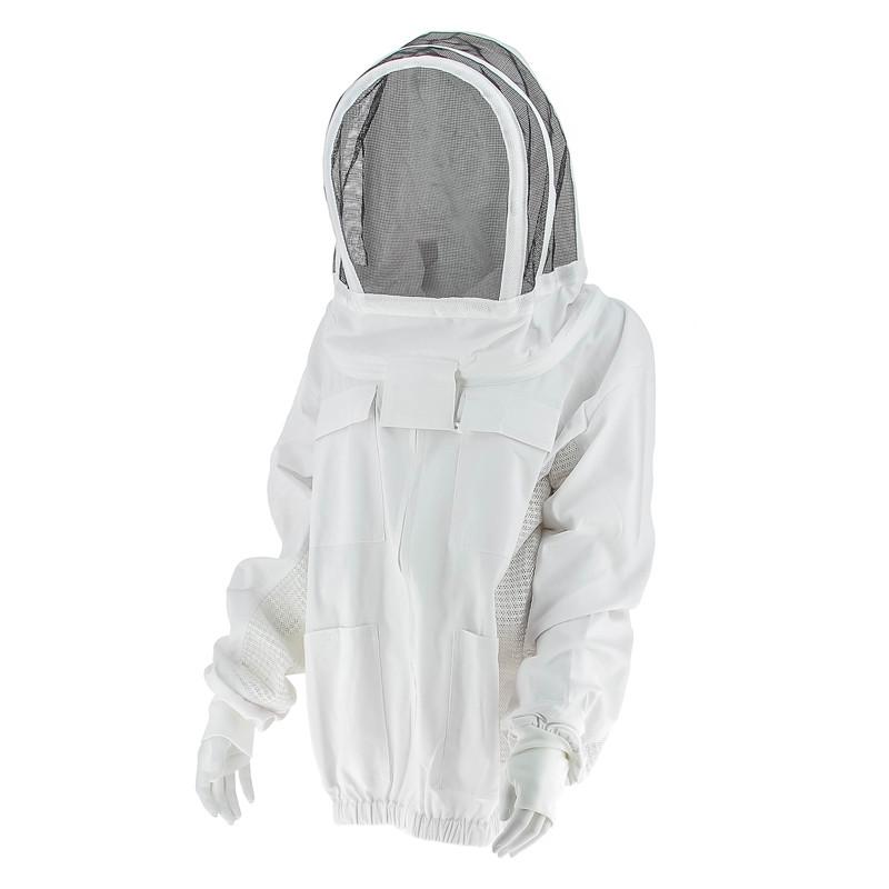 """Blouson """"aéré"""" cosmonaute"""
