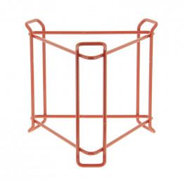 """Support pour Maturateur  """"ZERO """" 250 kg"""