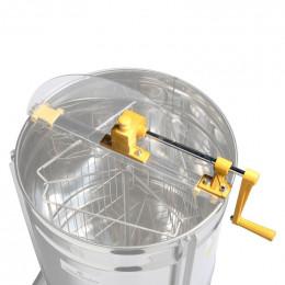 Transmission avec frein pour extracteur Quarti 525mm