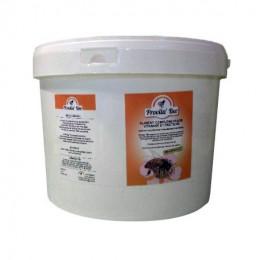 Provita Bee 8kg