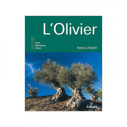 L'olivier