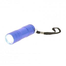 Mini lampe torche 6 Leds