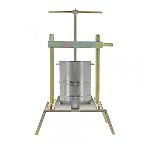 Pressoir à miel Pro 70 litres