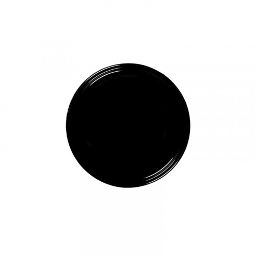 100 couvercles Twist Off Noir TO 43