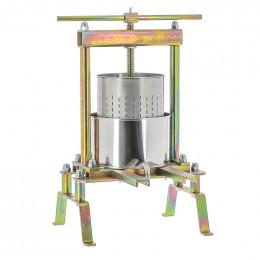 Pressoir à miel Pro 8,5 litres