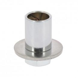 Support pour arbre de transmission Ø16 mm
