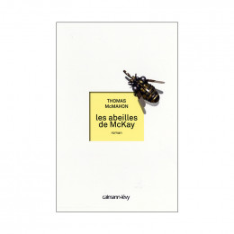 Les abeilles de McKay
