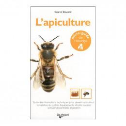 L'apiculture, micro-guide de l'élevage
