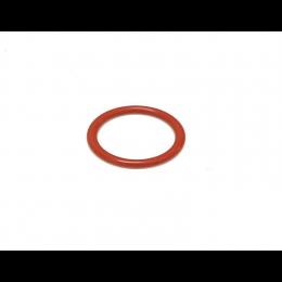 Joint rouge pour coupelle Sublimox
