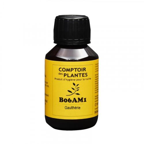 Confusion olfactive des parasites 100 ml