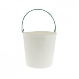 Seau en plastique 10L