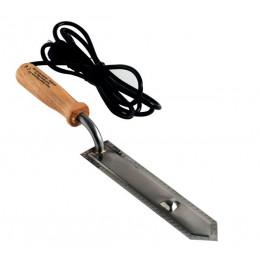 Couteau à désoperculer électrique Américain
