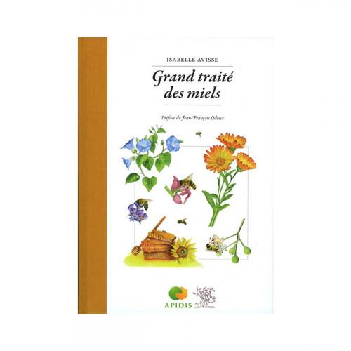 Grand traité des miels