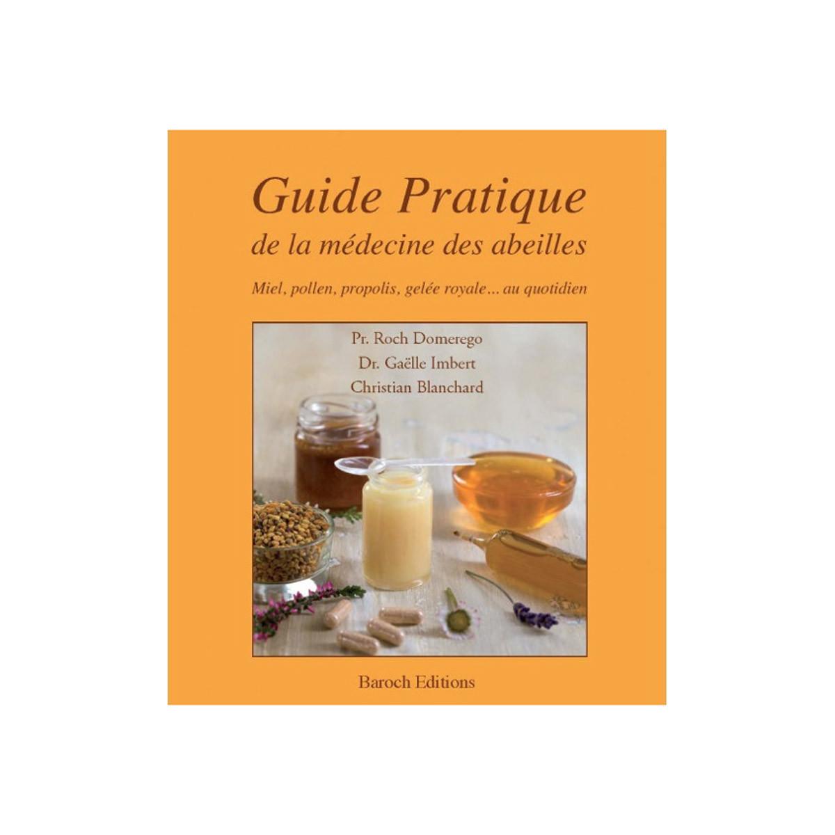 Guide pratique de la...