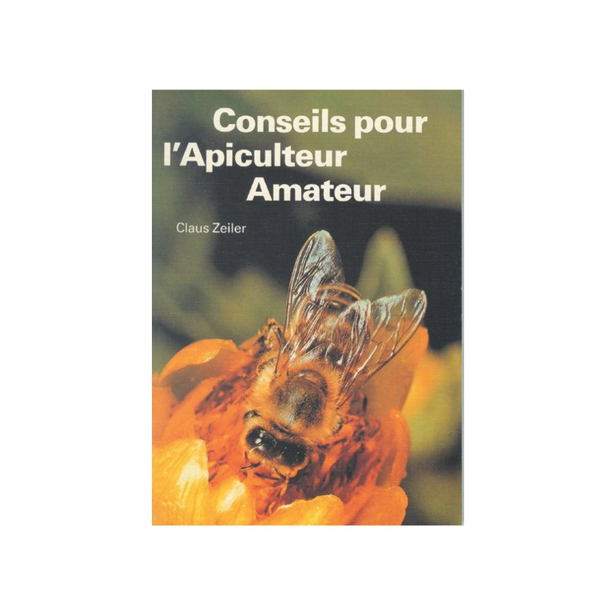 Conseils pour l'apiculteur...