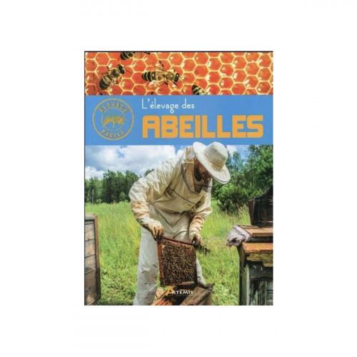 L'élevage des abeilles (édition 2016)
