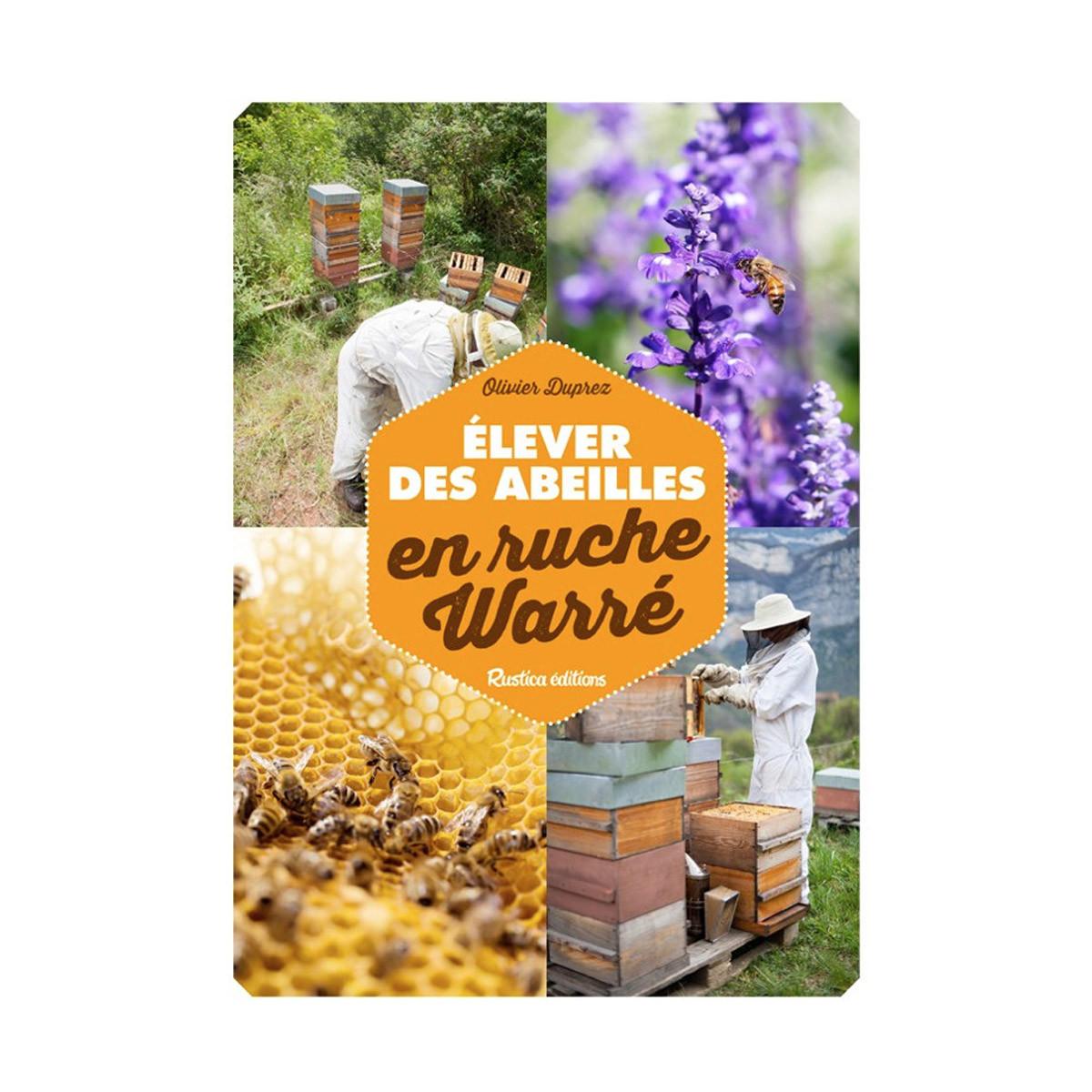 Elever des abeilles en...