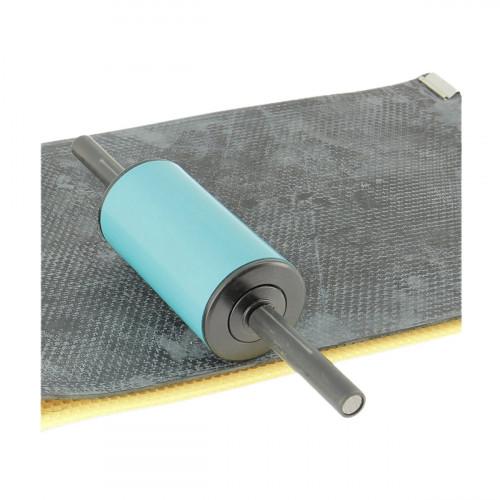Gaufrier à cire manuel (cellules standard)