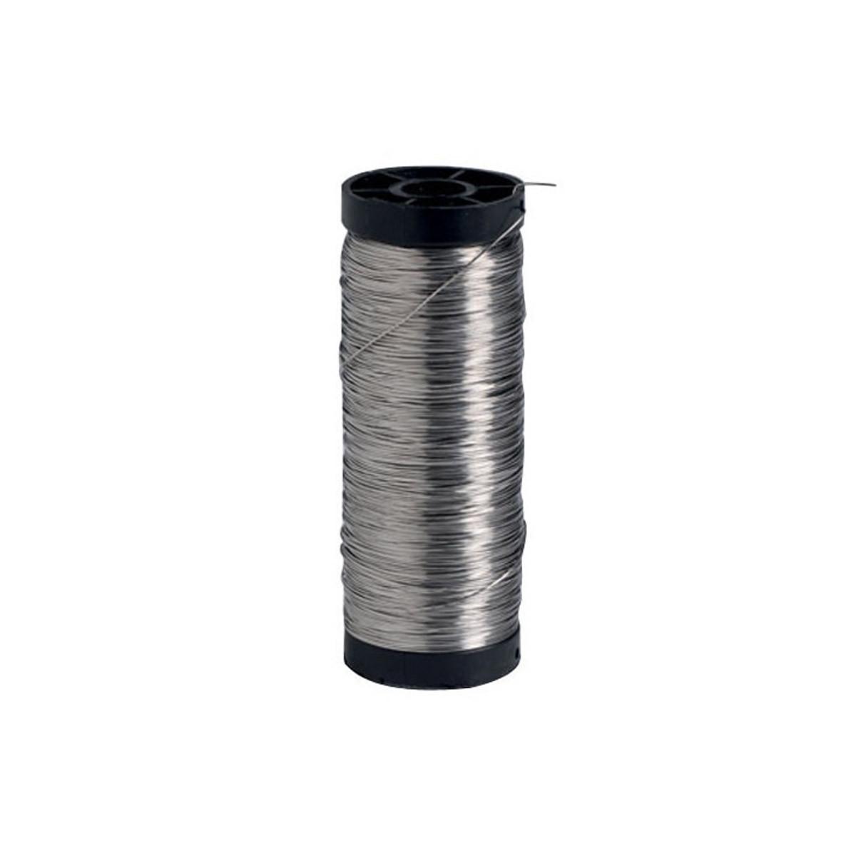 500 g de fil étamé