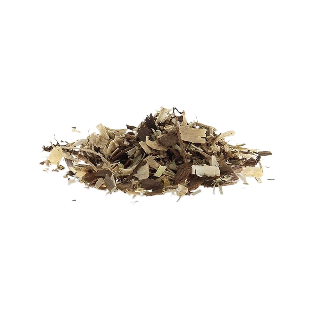 Tabac apicole 600 g