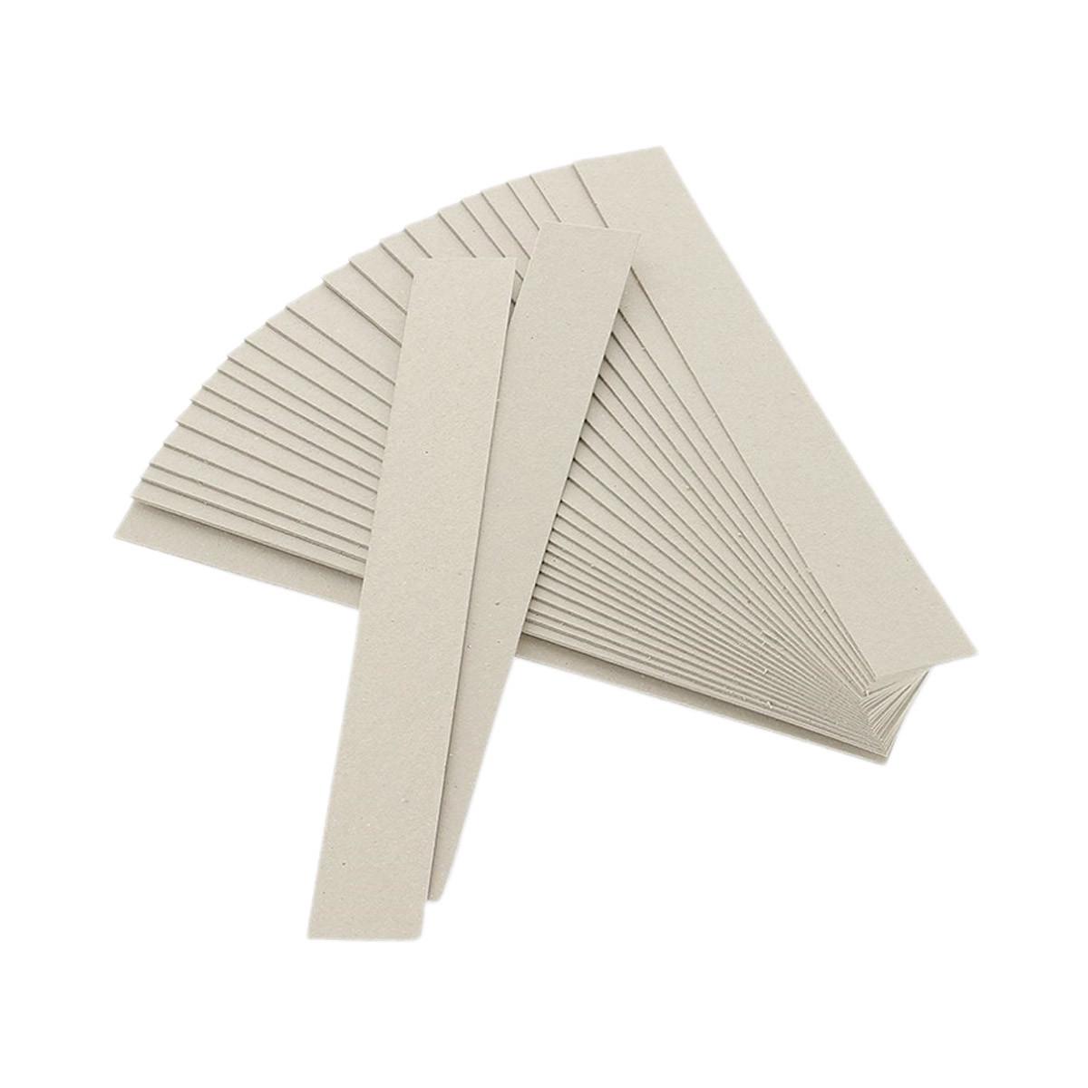 25 cartons pour thymol