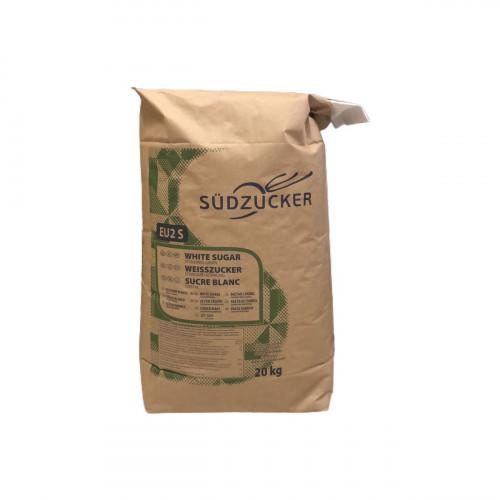 Sucre blanc 20 kg
