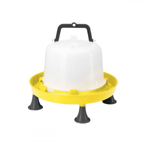 Abreuvoir spécial abeilles 5 litres