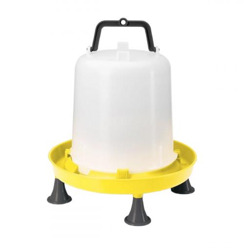 Abreuvoir spécial abeilles 10 litres