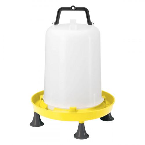 Abreuvoir spécial abeilles 15 litres