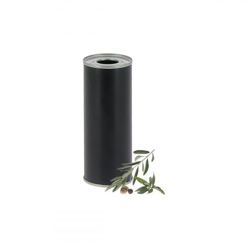 20 bidons métal 250 ml pour huile d'Olive NOUVEAU MODELE