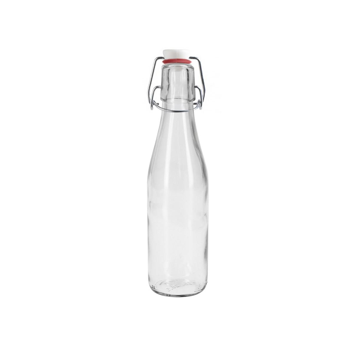 12 bouteilles Limonade avec...