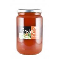 Miel de Châtaignier 400 g